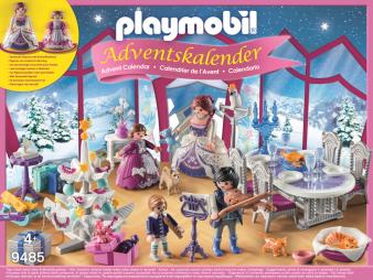 Playmobil-Weihnachtsball-im.png
