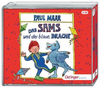 Oetinger-Sams-Hoerbuch-Blauer.jpg