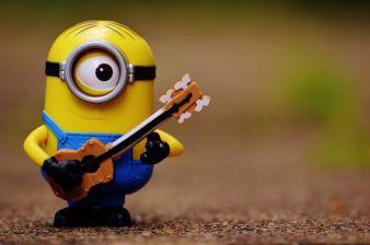 Minions-Stuart.jpg