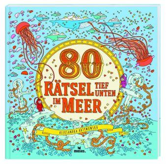 Moses-Verlag-Cover-80-Raetse.jpeg