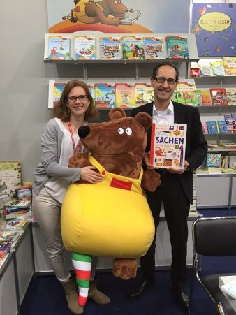 Arena-Verlag-Spielwarenmesse.jpg