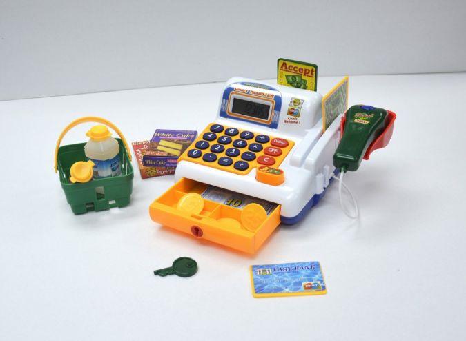 batteriebetriebenesspielzeug.jpg
