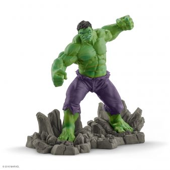 marvelhulk-1484303522.jpg