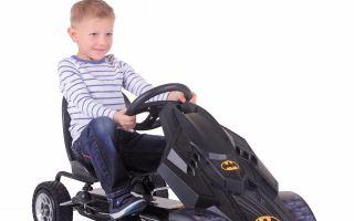 Batmobile-Go-Kart-Hauck-Toys.jpg