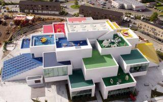 Lego-House.jpg