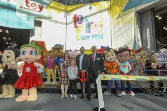 Toy-Fair-New-York.jpg