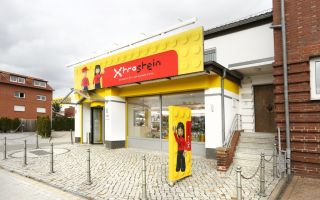 Eingang-Xtrastein.jpg