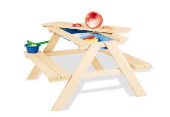 Pinolino-Kindersitzgarnitur.jpg