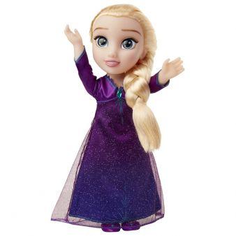 Jakks-Elsa.jpg