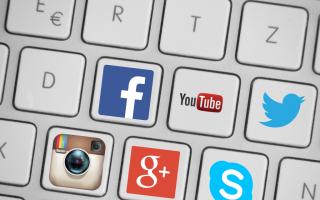 Soziale-Netzwerke.png