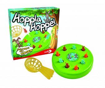 Hoppla-Hoppel.jpg