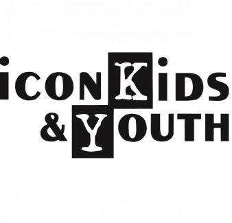 Iconkids--Youth-Logo-.jpg