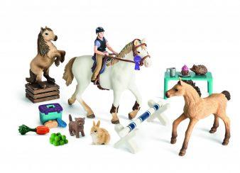 ADK-Horse-Club.jpg