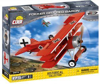 Cobi-Fokker-Red-Baron-Packshot.jpg