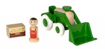Traktor-mit-Frontlader-Brio.jpg