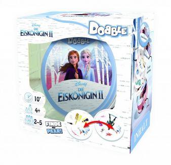 Asmodee-Dobble-Frozen-2.jpg