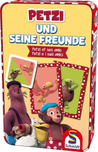 Schmidt-Spiele-Petzi.jpg
