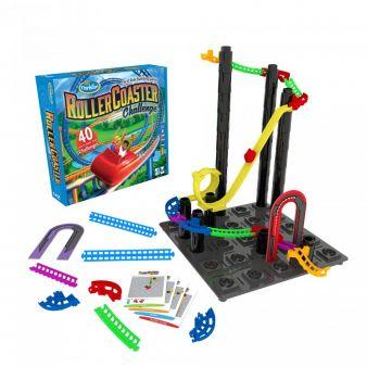 Rollercoaster-Challenge.jpg