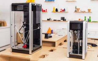 3D-Drucker.jpeg