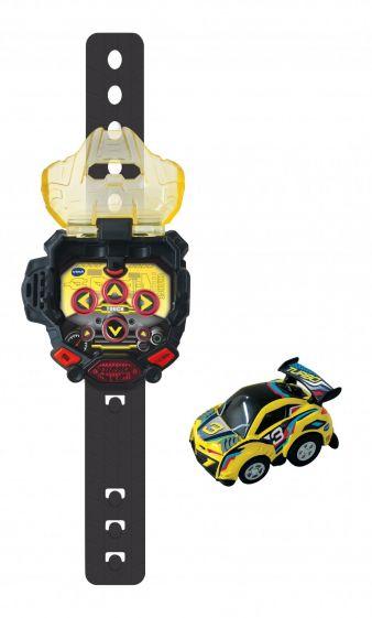 VTech-Turbo-Force-Racers.jpg