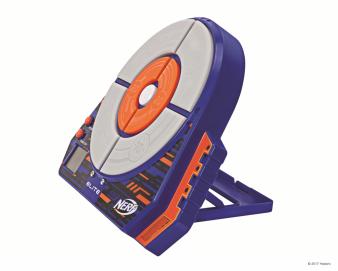 Nerf-Digital-Target-Jazwares.png