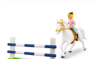 Bibi--Tina-Playset-Craze.jpg