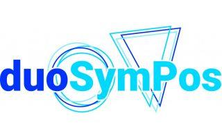 duo-schreib--spiel-Logo.jpg