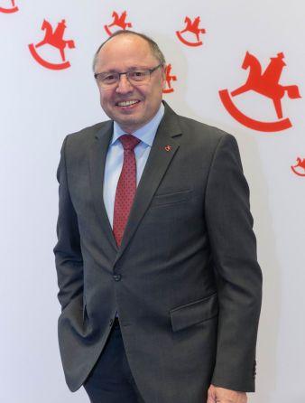 CEO-Ernst-Kick.jpg