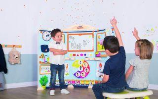 Smoby-Toys-Schule.jpg