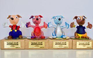 Tommi-Kindersoftwarepreis-2018.jpg