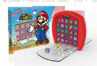 Super-Mario-Spiel.png