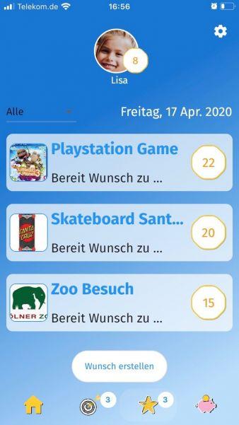 Kids-Coins-GmbH-App.jpeg