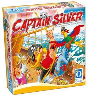 Captain-Silver.jpg