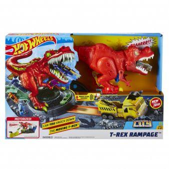 Mattel-Hot-Wheels-City-T-Rex.jpg