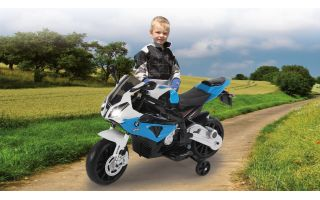 Ride-On---Motorrad-BMW-S1000RR.jpg