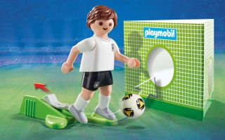 Playmobil-Nationalspieler.jpg