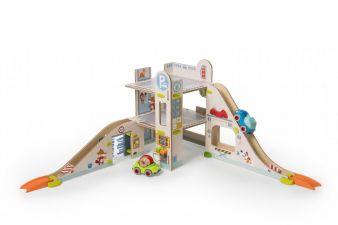 Kullerbue-Spielbahn-Haba-.jpg
