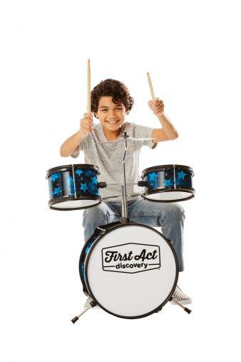 Jazwares-Schlagzeug-Set.jpg