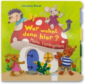 Arena-Verlag-wer-wohnt-denn.jpg