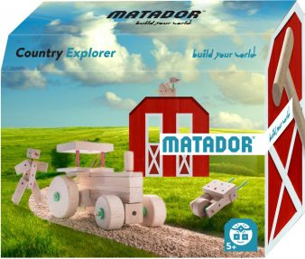 Matador-Country-Explorer.jpg