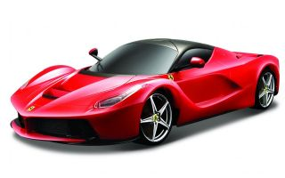 Ferrari-LaFerrari-von.jpg
