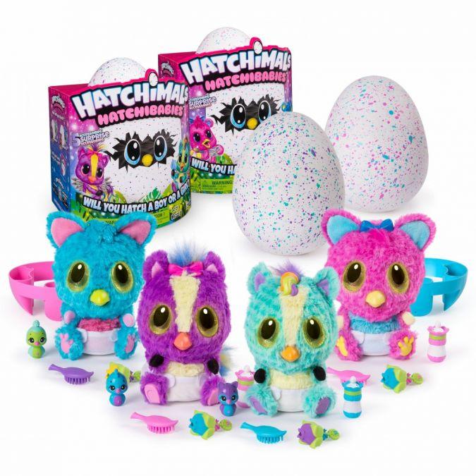 Hatchbabies.jpg