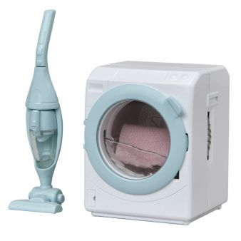 Epoch-Waschmaschine.jpg