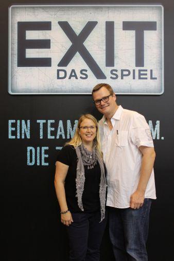 Exit-Das-Spiel.jpg