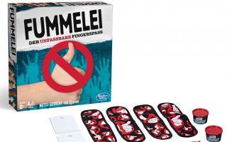 HasbroFummelei-Pack--Inhalt.jpg