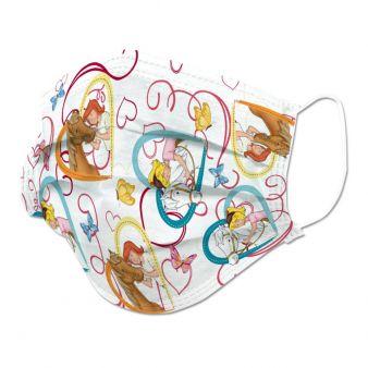 Kiddinx-Maske-Bibi.jpeg