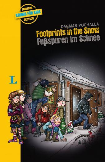 Footprints-in-the-snow.jpg