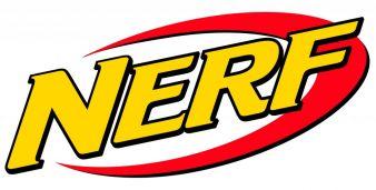 Nerf-Hasbro.jpg