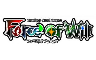 Force-of-Will-TCG-Logo.jpeg