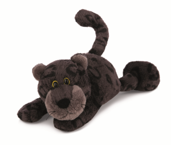 Nici-Wild-Friends-Panther.png